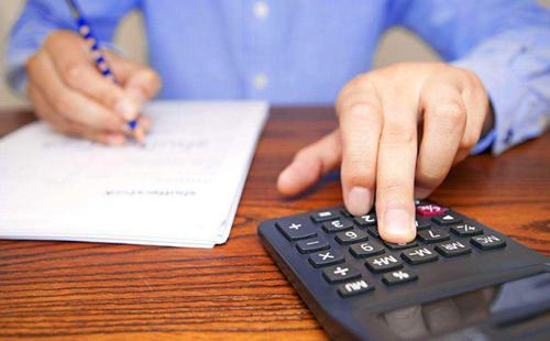 会所财务工作难?本地数据专属联网,财务业务高效集成,尽在德讯软件